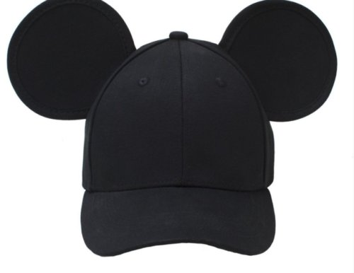 HAPPY BIRTHDAY MICKEY MOUSE!Shop this Mickey merch, over at... #disneyside #disneybound  http:// ift.tt/2mF4ZLh  &nbsp;  <br>http://pic.twitter.com/vLr3gCSIk9