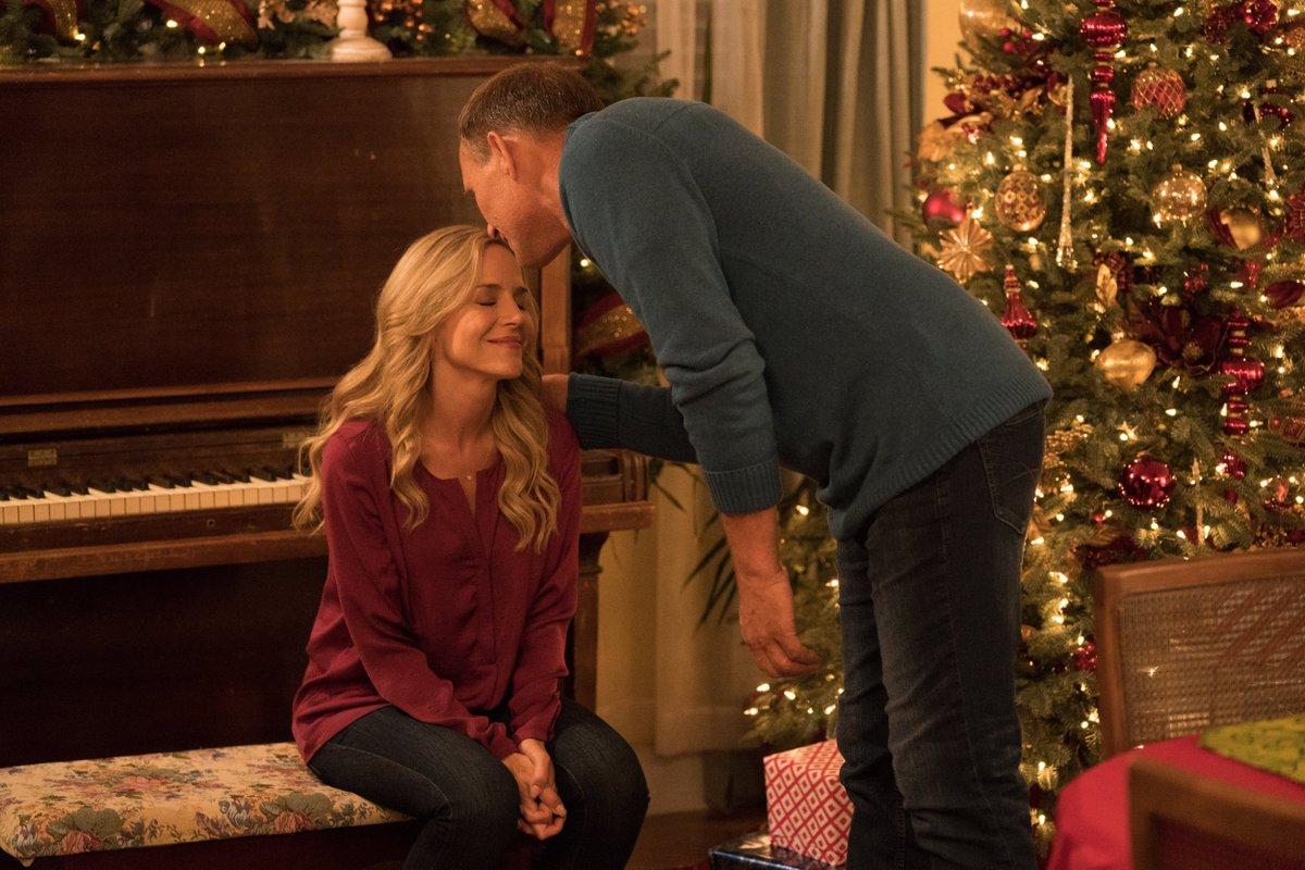 Christmas Getaway Hallmark Movie.Hallmark Movies Mysteries On Twitter It S Almost Time