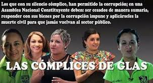 @elcomerciocom Tienes razón @majo_carrion... https://t.co/MZa2qEBG2o