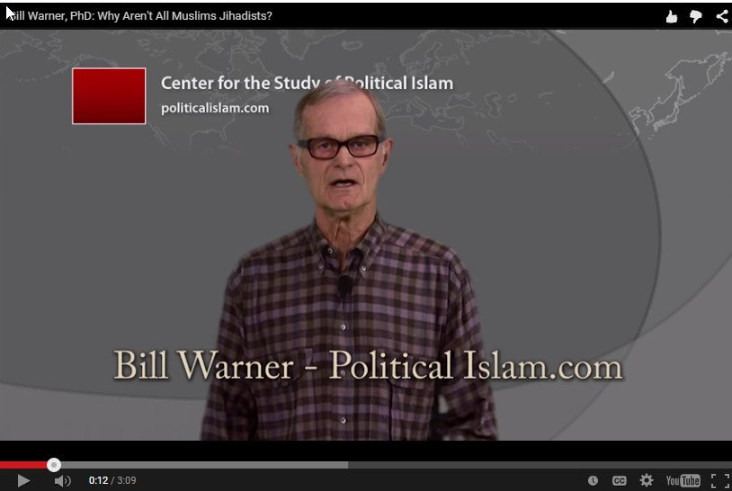 Did u know religious dialogue is part of #jihad? #RT  http:// bit.ly/1D89eeW  &nbsp;   @PoliticalIslam #tcot<br>http://pic.twitter.com/zofauqA4Ay