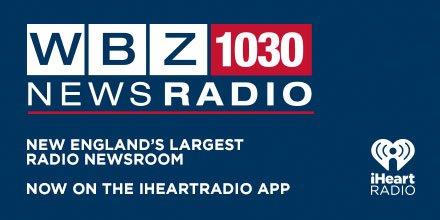 WBZ NewsRadio on Twitter: