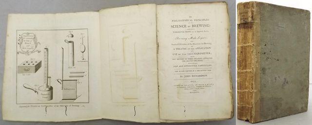download Eusebius: Ecclesiastical History, Books I