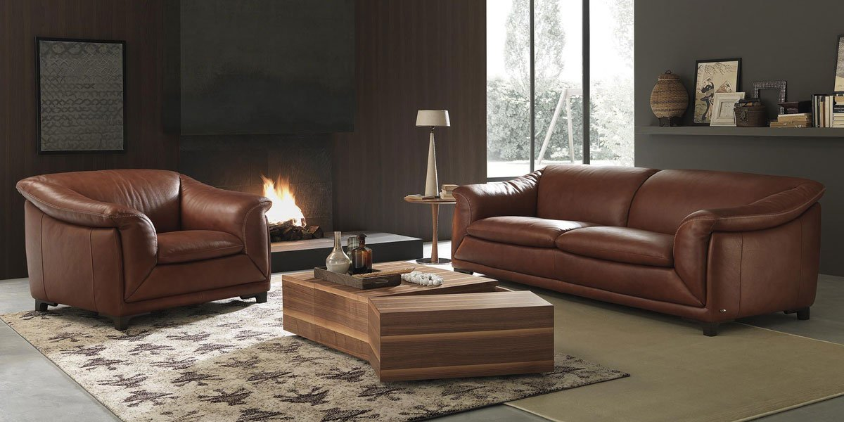 Leather Furniture Expo