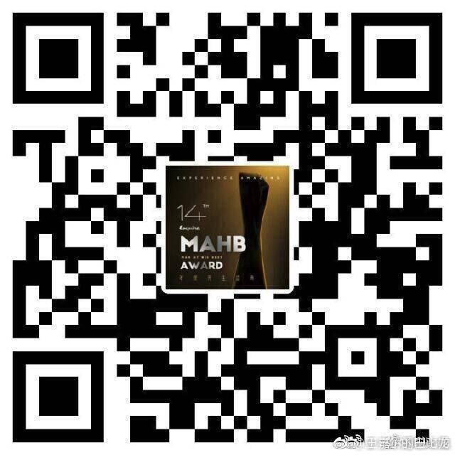 download eu