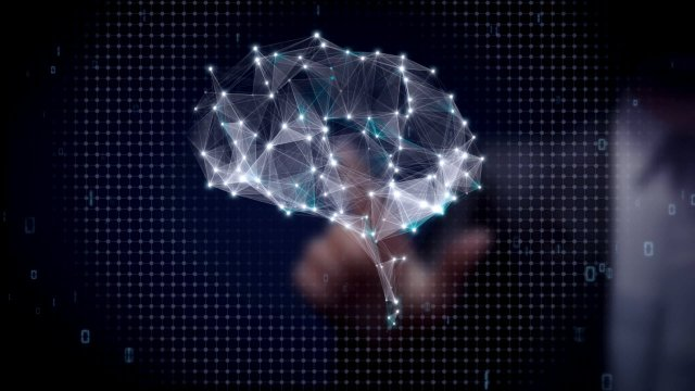 The Future of Accounting with Machine Learning: Machine learning is a sub-field of Artificial…  http:// bit.ly/2jB8tgt  &nbsp;   #SAP #SAPCloud #ML<br>http://pic.twitter.com/XzBbwr25uq
