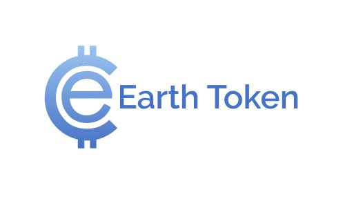 Presale open claim your 30% Bonus! We are humbled by the support so far!  http:// ow.ly/jY0B30gEXTn  &nbsp;   #FOMO #WOW #bitcoin #crypto #blockchain #coins #tokens #blockchain #environment #climate #EARTH<br>http://pic.twitter.com/mL0InGTrMi