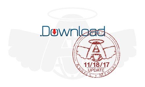 download commodity