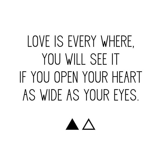 Reposting @luzylouizstore: Open it.  #openyoureyes #openyourheart #quotes #quote #quoteoftheday #love #lovequotes #loveis<br>http://pic.twitter.com/lXsWSoioUX