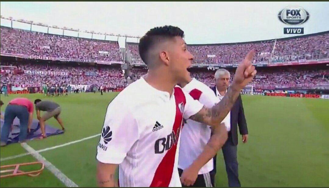 RT @_opato: INVENTARON EL PACK https://t.co/CKO4Nt6fB6