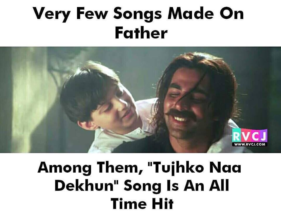 RT @RVCJ_FB: Awesome song.. https://t.co/KleWFP7JvZ