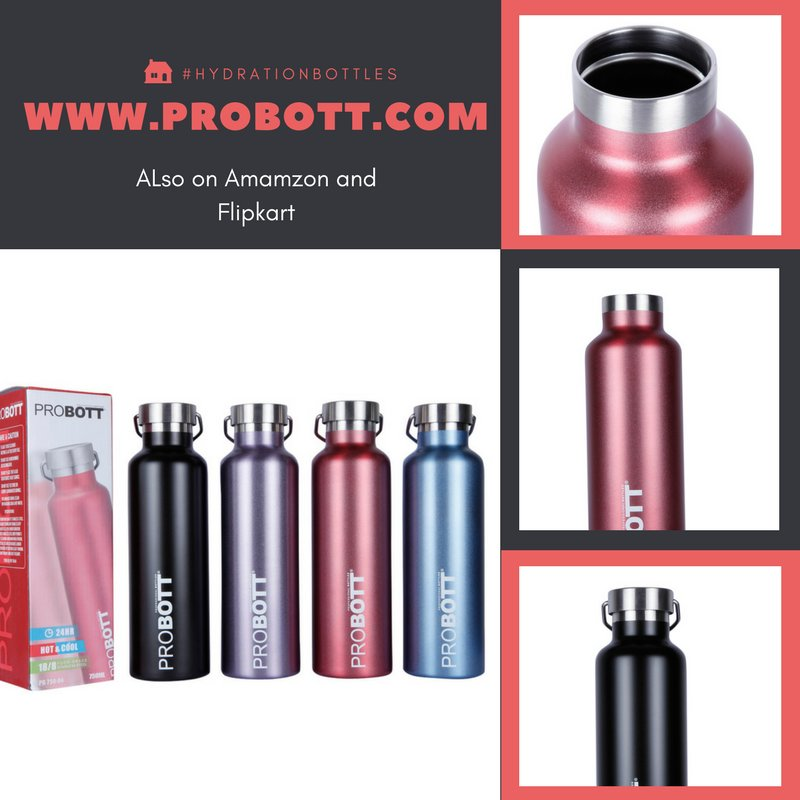 #hydrationbottles Love the shape and design of these #bottles  ##stainlesssteelwaterbottle #waterbottle #foodgrade #health #fitness #exercise #water #office #gym #workout #school #drinkwater #hydrationstation #watertime #nutrition #bottle  To #buy product  https:// buff.ly/2zeSwUn  &nbsp;  <br>http://pic.twitter.com/UMlShcpIye