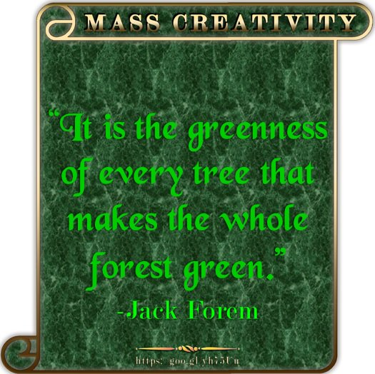 MASS CREATIVITY: Requires Everyone&#39;s Contribution to Save Our World  http:// bit.ly/2lizqnN  &nbsp;   #creativity #diversity #inclusion #climatechange #Spirituality #Participation #Environment #Work #innovation #technology #policy #politics #survival #WorldPeace #security #Democracy<br>http://pic.twitter.com/zqX8OKdmx1