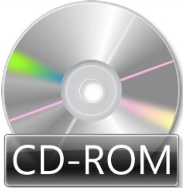 The Internet Archive&#39;s CD-ROM Software Collection #retro #vintage  https:// archive.org/details/cd-roms  &nbsp;  <br>http://pic.twitter.com/D1HrVzHxu7