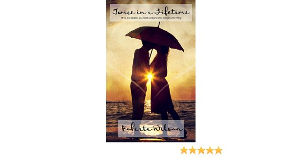 Twice in a Lifetime is a foodie&#39;s delight. Characters are likeable and real. @Robertawils #Amreading #BeingAuthor  http:// amzn.to/2zlHrQ9  &nbsp;  <br>http://pic.twitter.com/0YWE2Dp67S