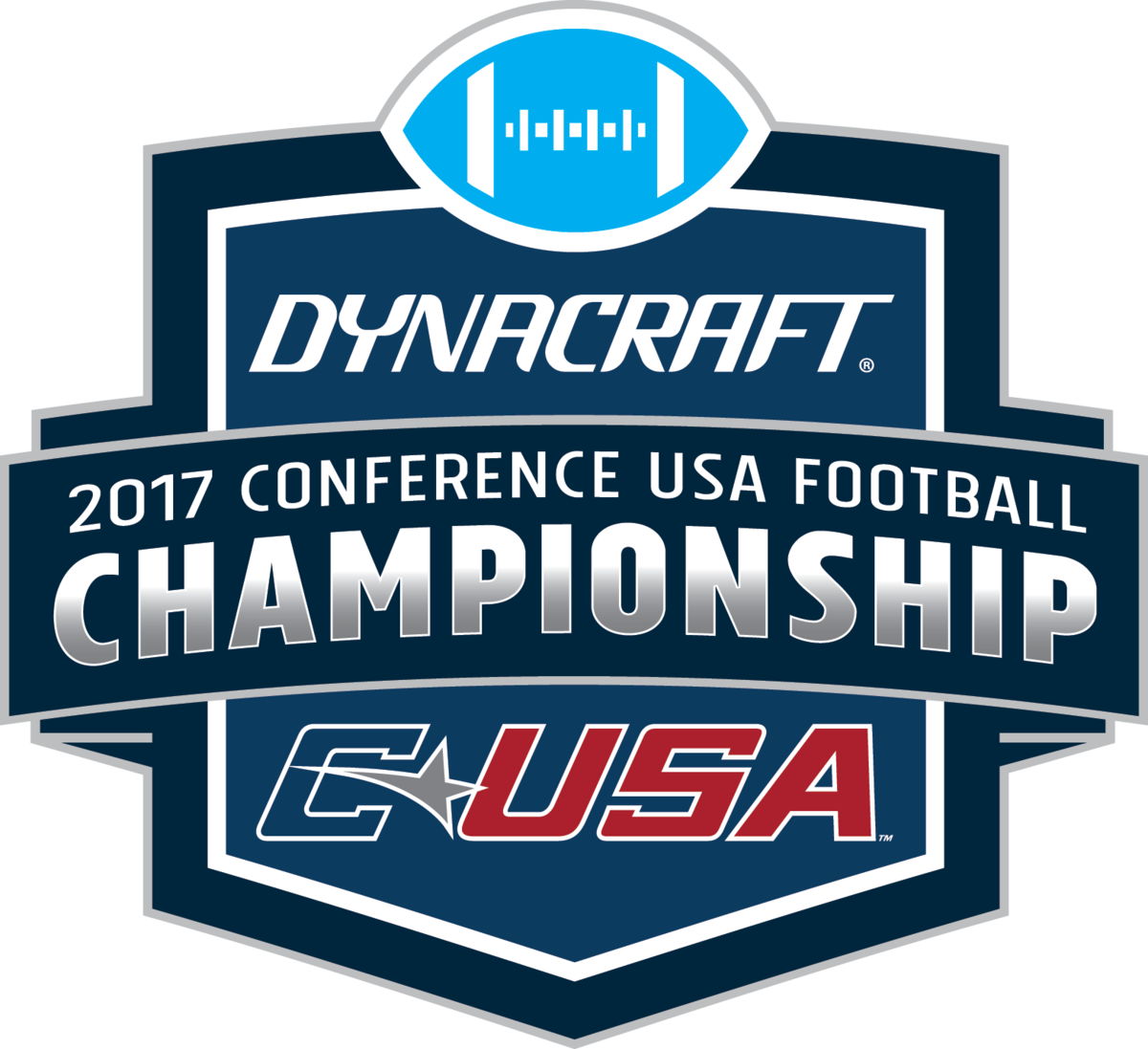 Ass kicking COMPLETE.  FINAL: #FAU 52 #FIU 24   The 2017 #CUSA Football Championship will #cometothefaU at Schnellenberger Field!  Not bad for a team picked to finish 5th in their division, eh Owl Fans?  That&#39;s a BIG #OwlsUP!  <br>http://pic.twitter.com/b4Tn7WmA4B