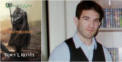 Will they see beyond the subtle acts of growing betrayal? #IARTG #amreading @Timepest013  http:// amzn.to/2hfjC26  &nbsp;  <br>http://pic.twitter.com/gjZrKGkMQi
