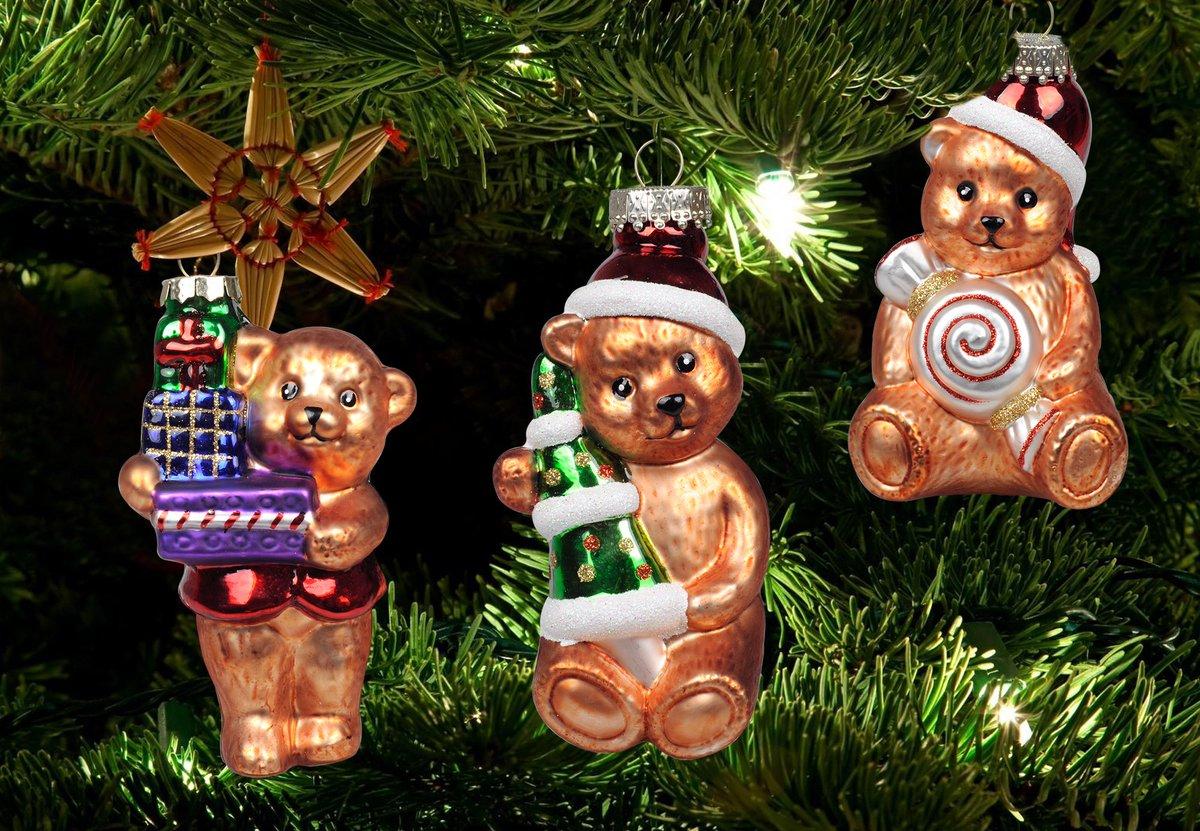 Ki Store Online On Twitter Christmas Tree Ornaments Shopping