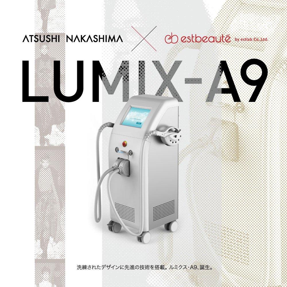 「LumixA9」の画像検索結果