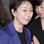 山尾志桜里氏の政策顧問に不倫疑惑弁護士 神奈川新聞インタビューに明かす「むき出しの好奇心には屈しない…