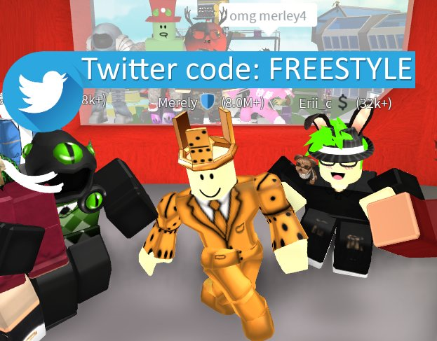 Merely On Twitter Deactivating This Twitter Code In The - redeem twiter codes roblox