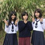 #NGT48 2ndシングル #世界はどこまで青空なのか? MVが解禁されました🎬大好きです。このM…