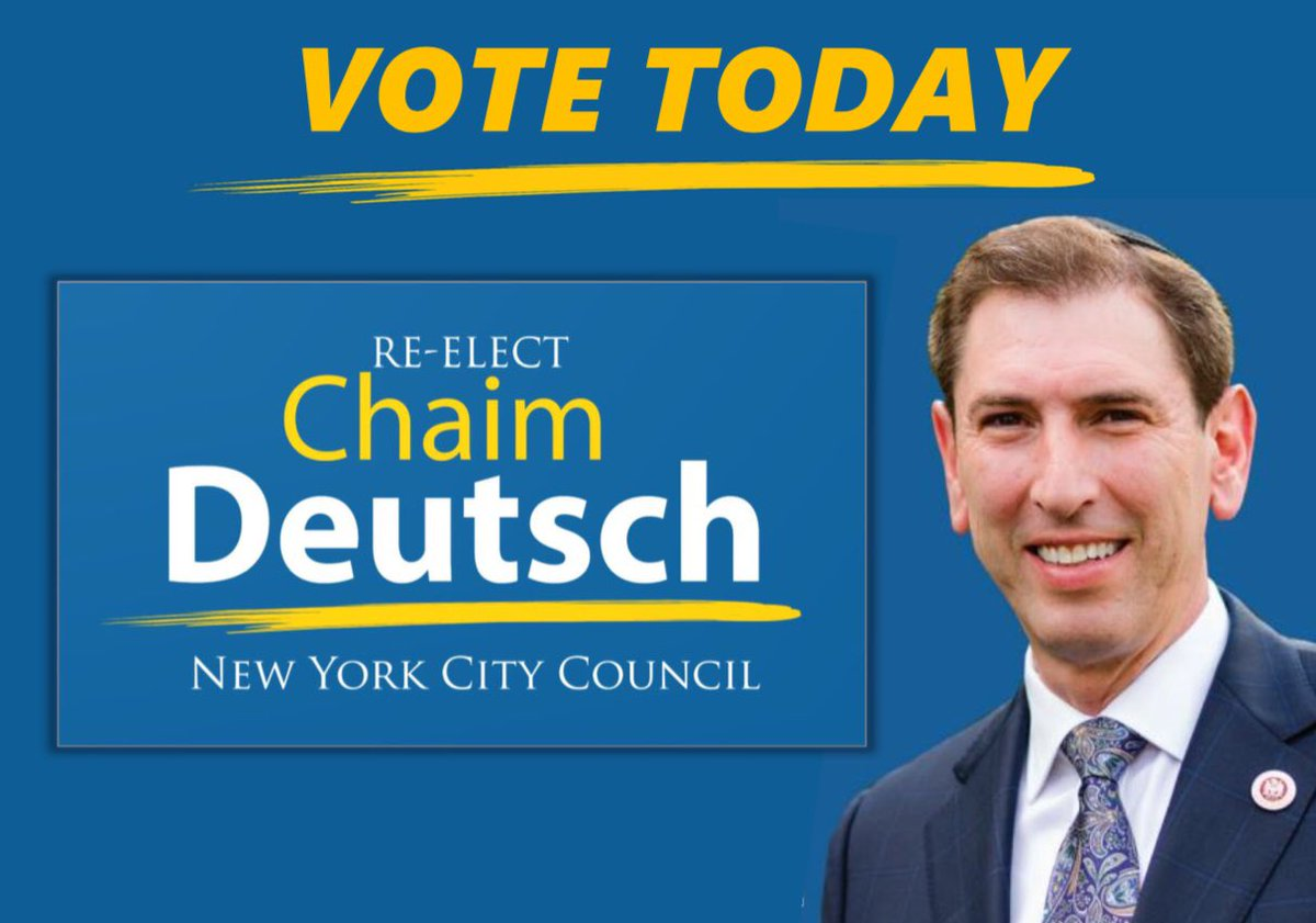 vote deutsch