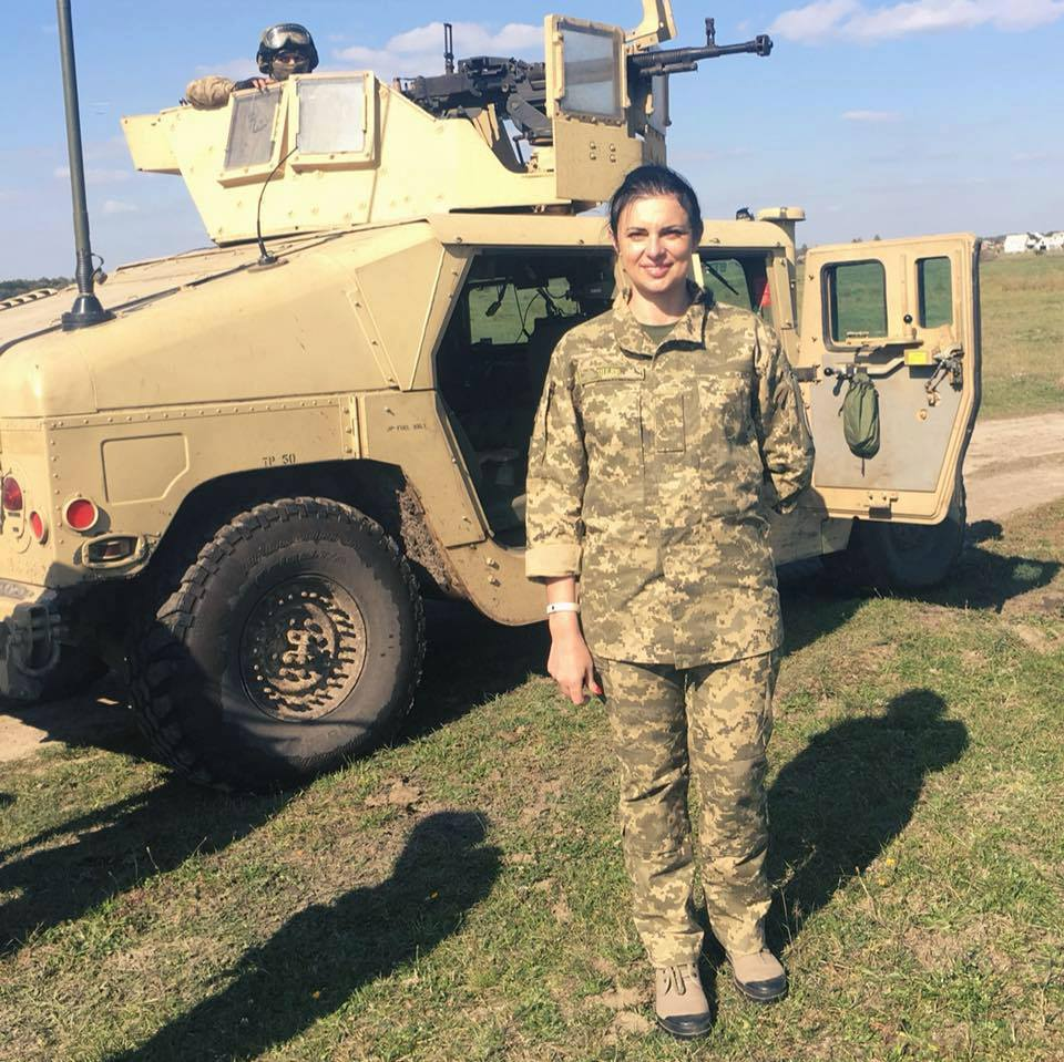 Состоялись успешные военные испытания украинских боеприпасов, - Турчинов - Цензор.НЕТ 1212