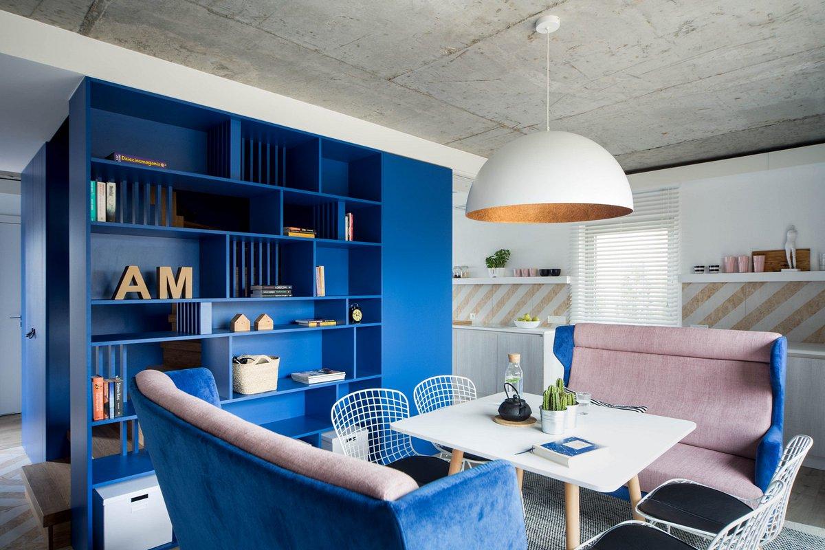 bleu de klein tableau best bleu de klein tableau au cas o vous partiriez tout de mme vous. Black Bedroom Furniture Sets. Home Design Ideas