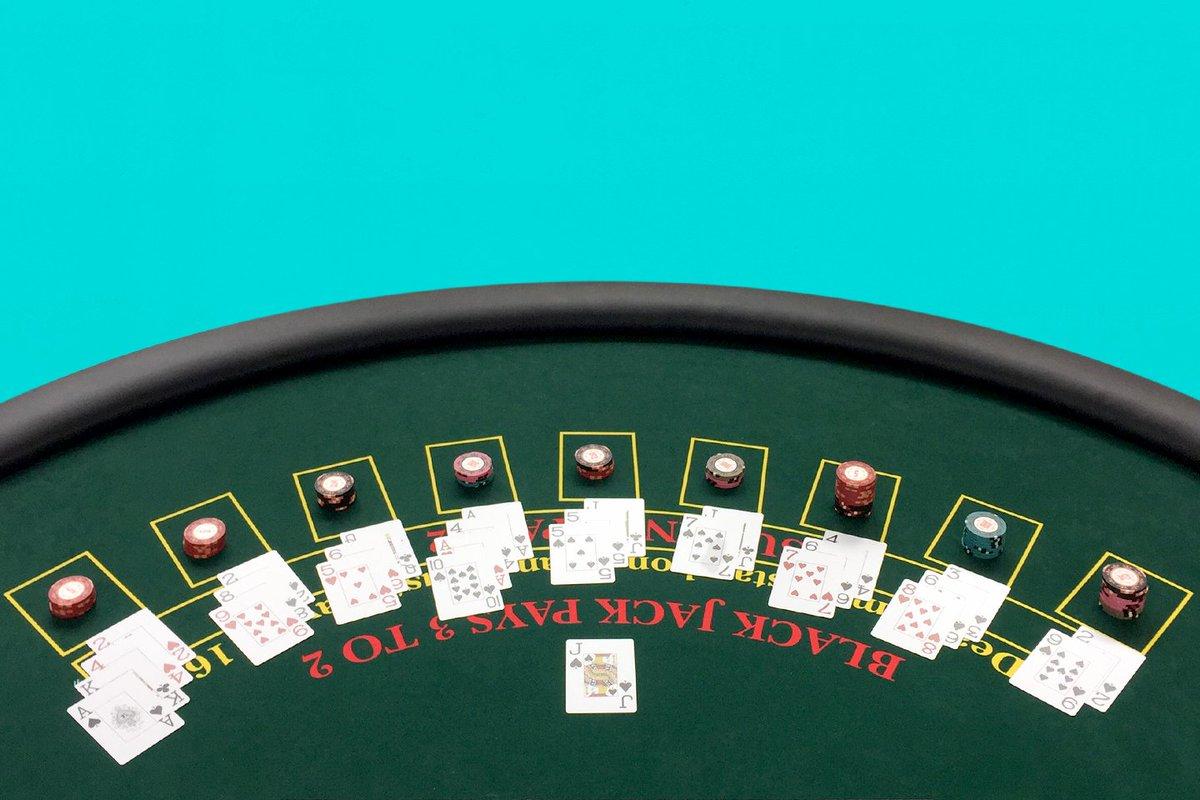 Metropolis il gambling boat
