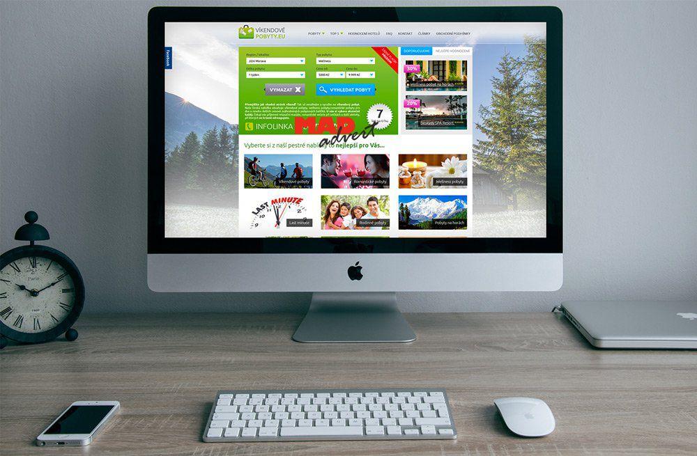 Создание сайтов на мак сайт для создания музыки во 2