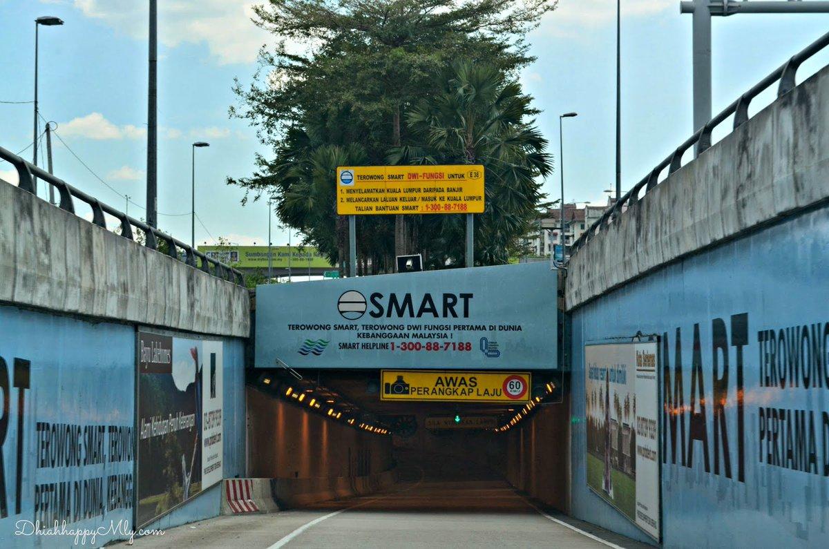 Bernama On Twitter Smart Road Closure In Kl For Upgrading Https T Co Chcoe9ks2h