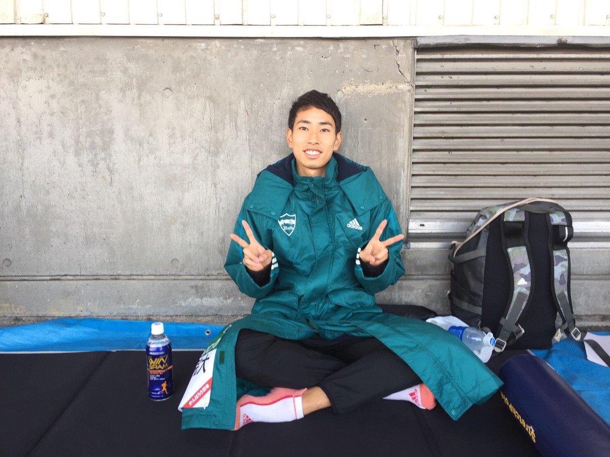秋山雄飛 hashtag on Twitter