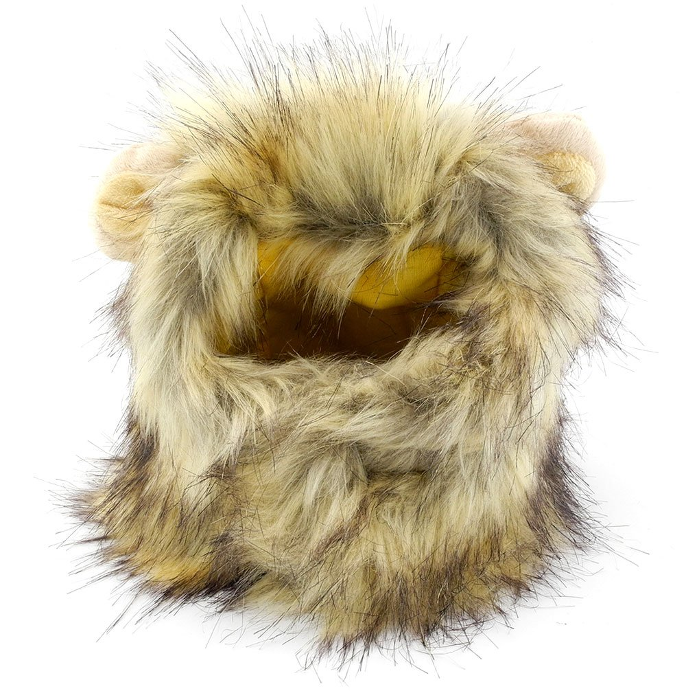 #furry #sleeping Pet Clothing Clothes for Small Dog Cat Puppy Lion Mane Costu ...  https:// thepetscastle.com/pet-clothing-c lothes-for-small-dog-cat-puppy-lion-mane-costume-wig-hat-festival-party-fancy-dress/ &nbsp; … <br>http://pic.twitter.com/aVAivFMyVe