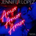 💘ジェニファー・ロペス、#AmorAmorAmor COMING SOON💘 pic.twitter…