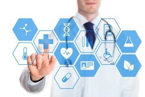The FDA Is Tackling Digital Health With the Help of Apple and Google #esante #hcsmeufr #digitalhealth  https://www. scoop.it/t/e-health-sta rt-ups/p/4088035837/2017/11/02/the-fda-is-tackling-digital-health-with-the-help-of-apple-and-google-esante-hcsmeufr-digitalhealth?utm_medium=social&amp;utm_source=twitter &nbsp; … <br>http://pic.twitter.com/UwreUWocCY