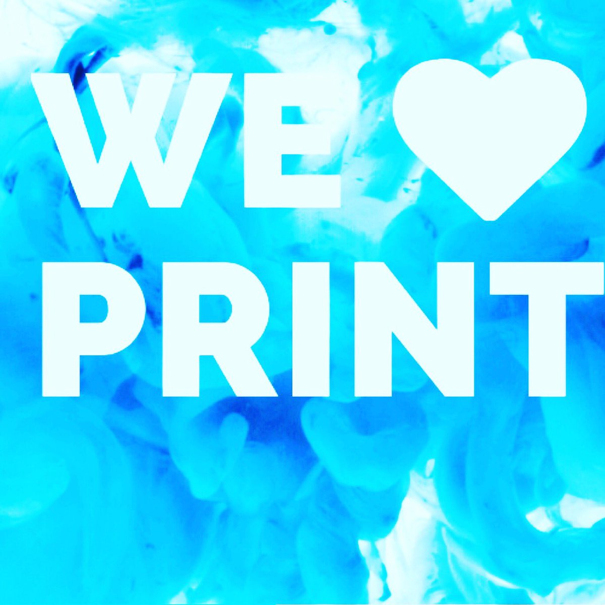 Total Print Direct provides quick turnaround digital and fine art printing for both business and the general public. #Total #print #direct #printers #smallformat #largeformat #quality #businesscards #fineart #clothing #loadsmore<br>http://pic.twitter.com/Y5GNMeEmR4