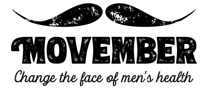 Which style will you be going for? Movember returns connecting fundraisers to a cause. https://t.co/gDlL7JESwM https://t.co/oiv6YU5O8r