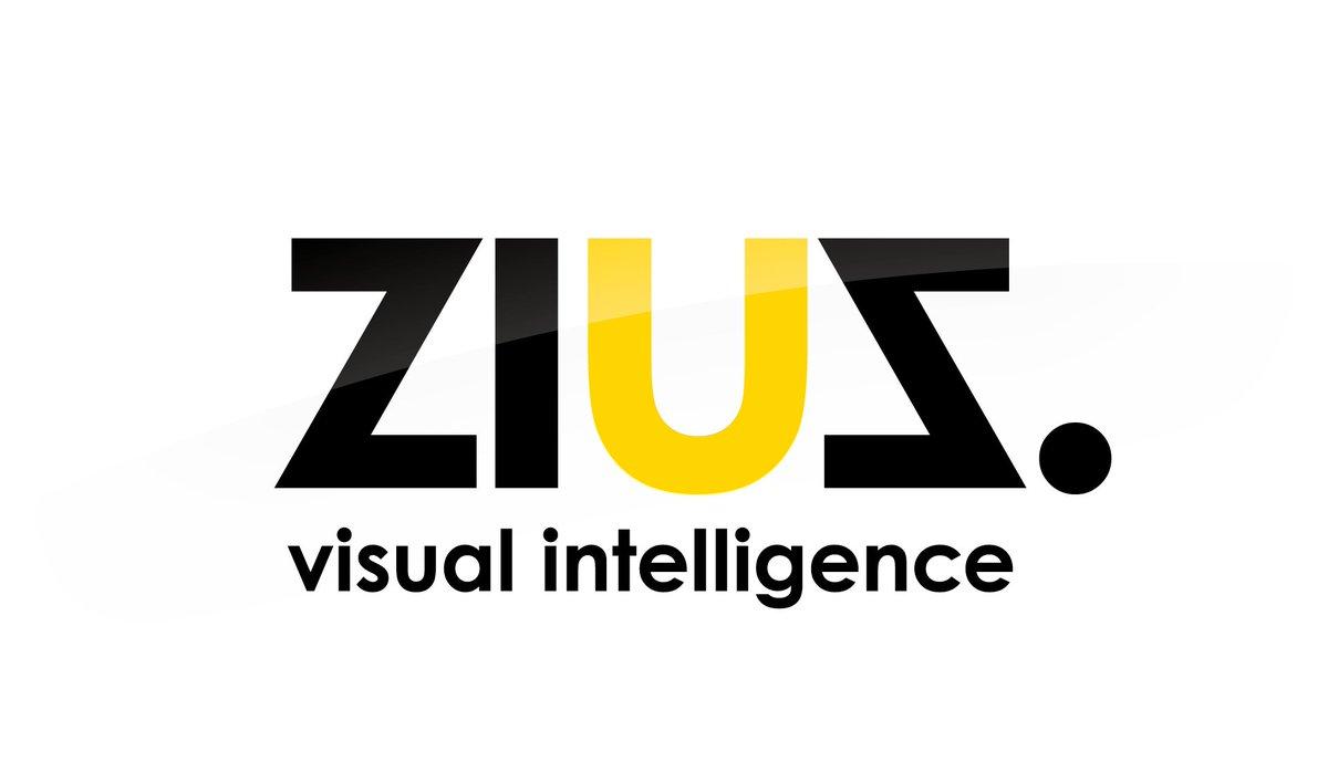 ZiuZ Forensic