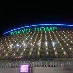 #乃木坂46 #真夏の全国ツアーFINAL何度も癒されて感動して泣いて沸いて楽しんだ 素敵だったな〜…
