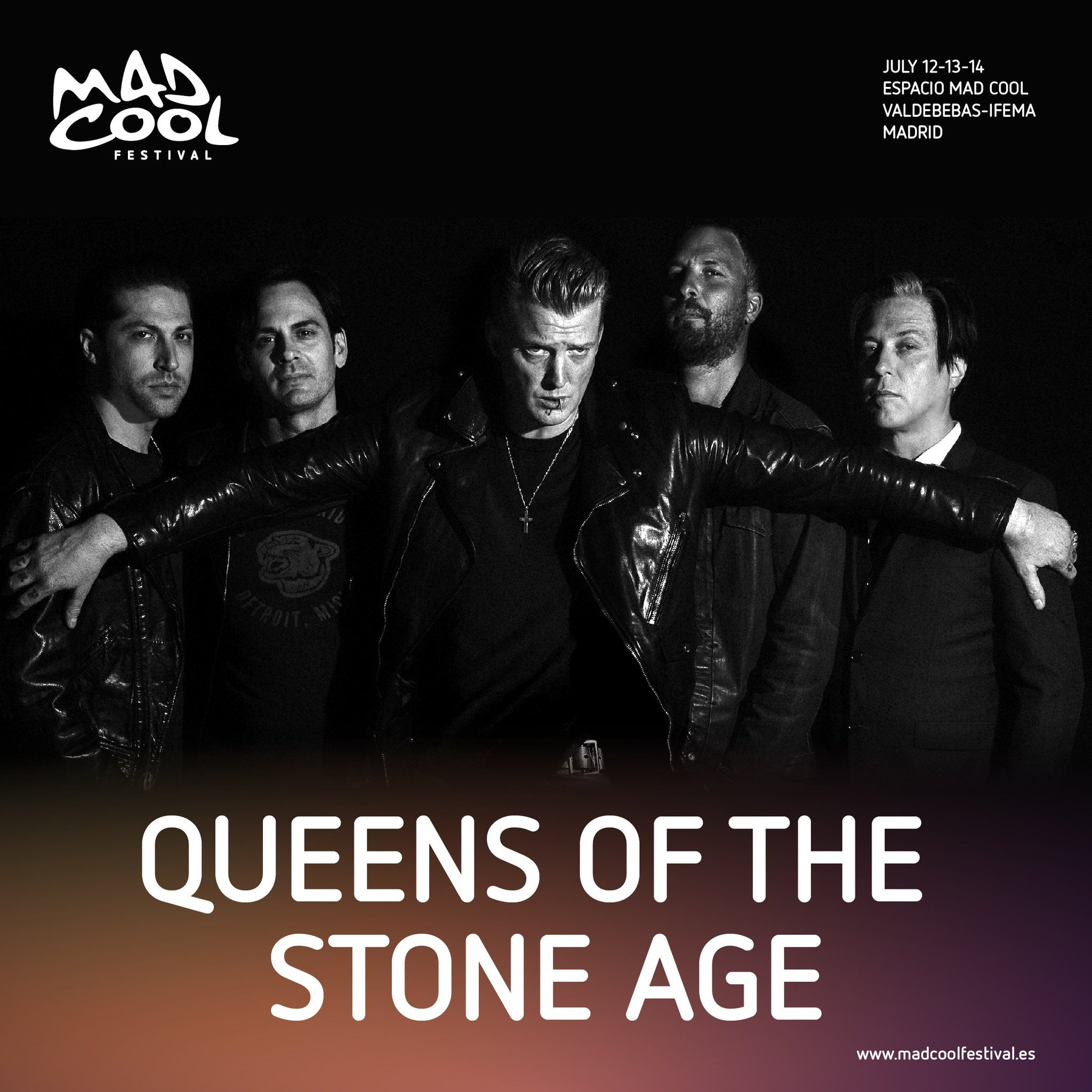 NOTICIAS QUEENS OF THE STONE AGE DOBbRpBXcAErKV0?format=jpg&name=large