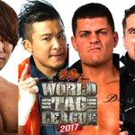 【12月11日(月)福岡国際センター大会は、注目カードが続出!】1.4東京ドームを前に、飯伏とCod…