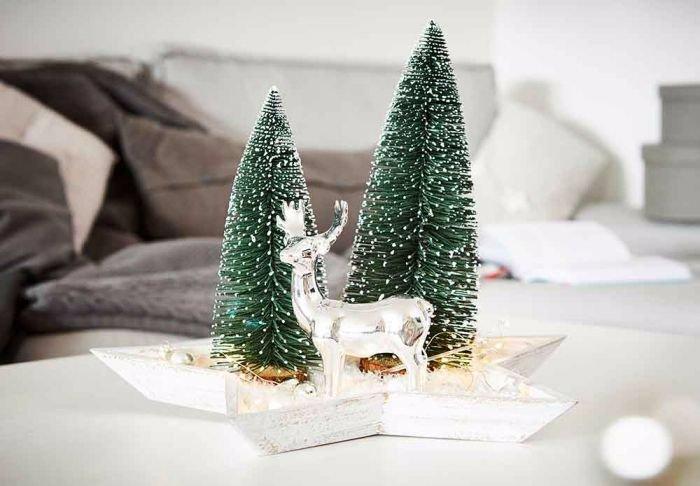 Suche Weihnachtsdeko.Inntalcenterkufstein On Twitter Auf Der Suche Nach Der Perfekten