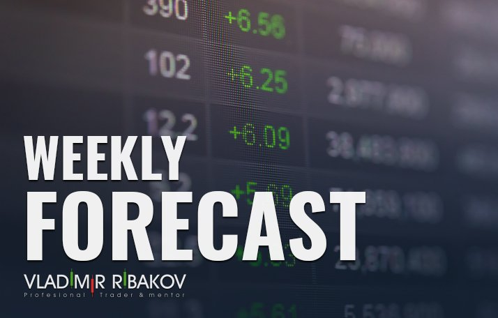 Weekly Market Forecast PDF Summary November 6th 2017 #WeeklyMarketForecast #PDF #Summary #November6th   http:// bit.ly/2hh3TTY  &nbsp;  <br>http://pic.twitter.com/gsBxfluT2Z