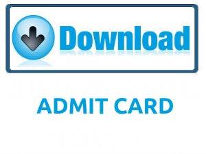 download the bouleuterion at ephesos