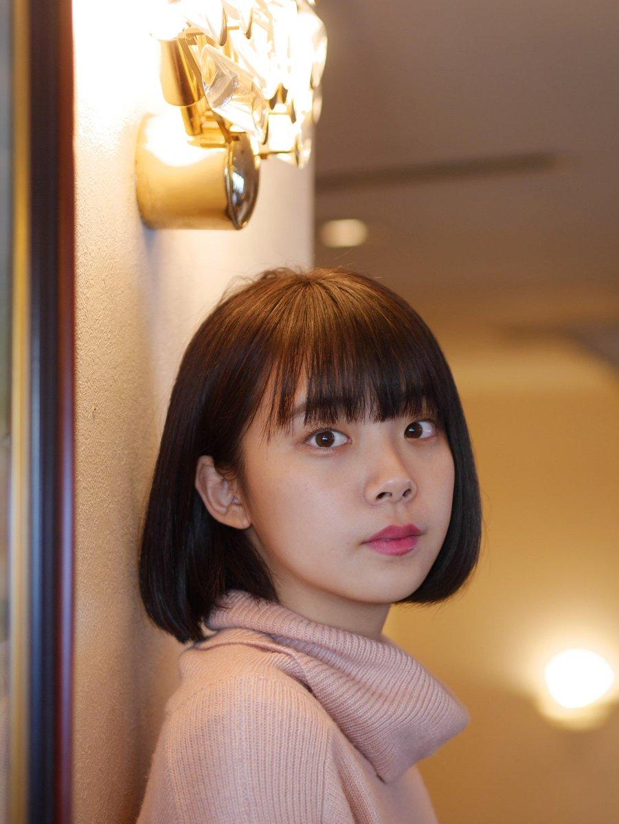 """カズヒロ on twitter: """"11/4 ayaneちゃん ③ @ayaneptrkobe ポート"""
