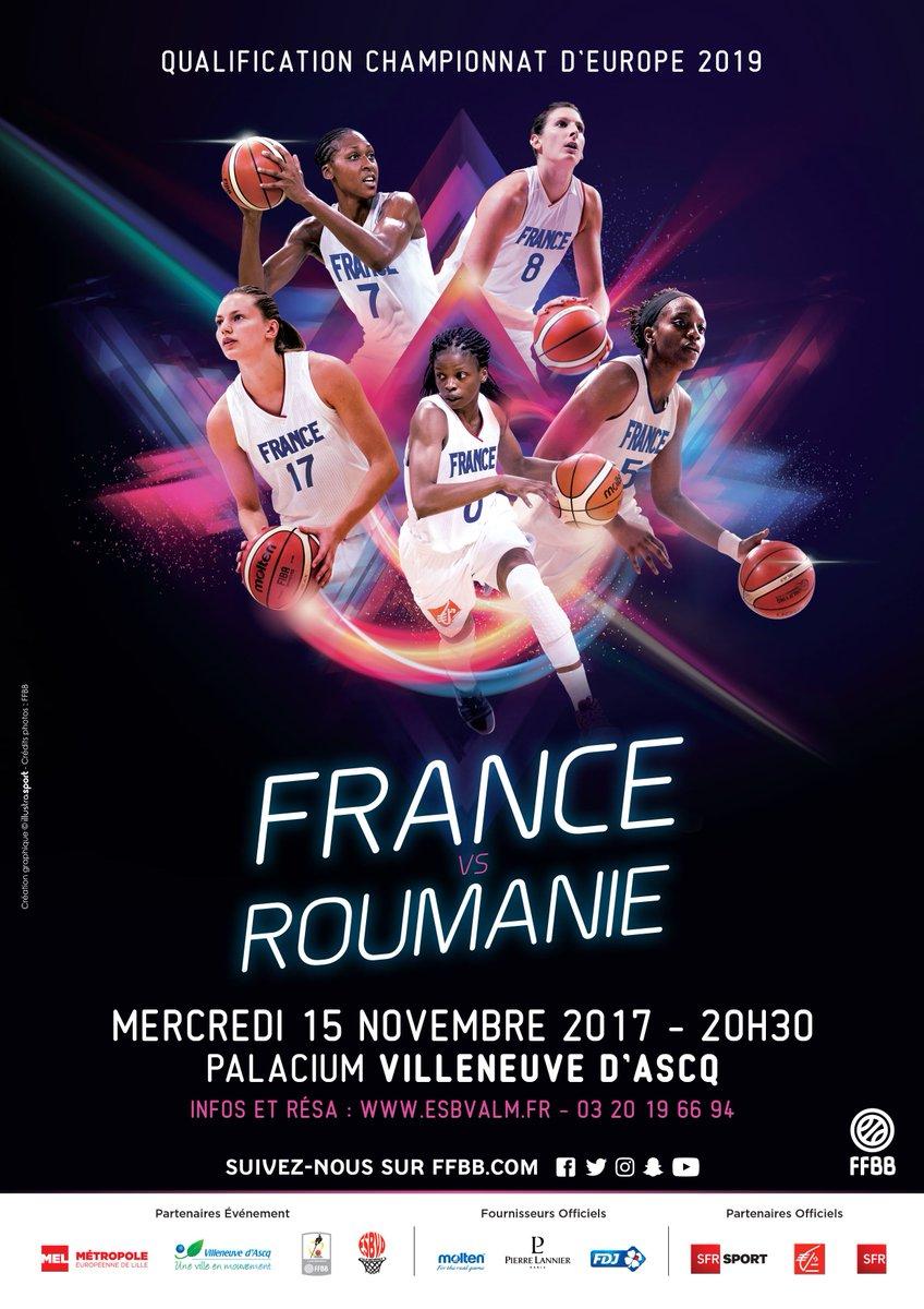 France roumanie info en direct news et actualit en temps r el photos et vid os sur - Temperature villeneuve d ascq ...