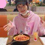 RadioNEO 💖チアラジ💖SKE48 チームKIIさんの公演レポ、(((奇跡のキャン待ち入場😭S…