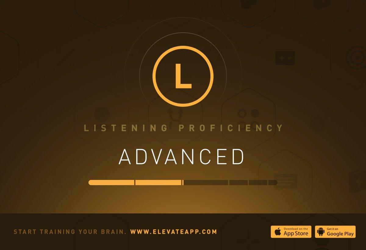 download legal symbolism (applied legal philosophy)