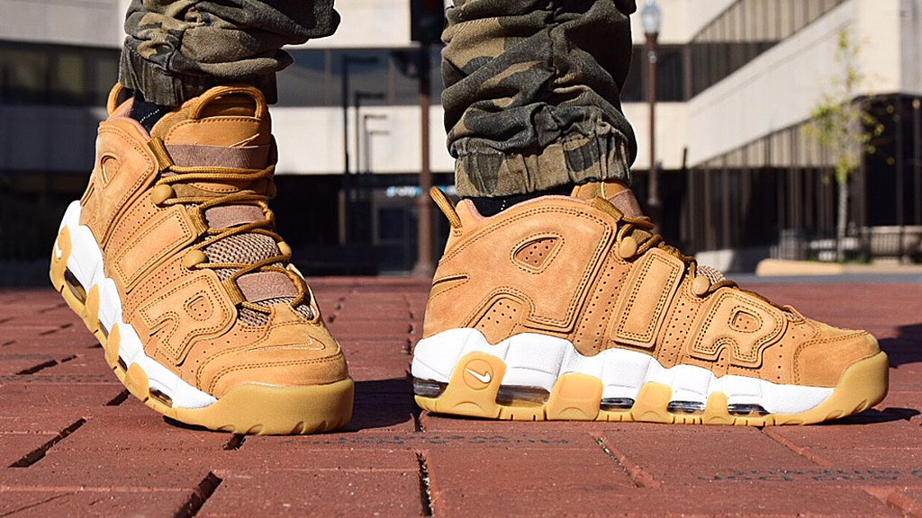 flax is back the new nike air more uptempo drops on 11 9 d03ac03db