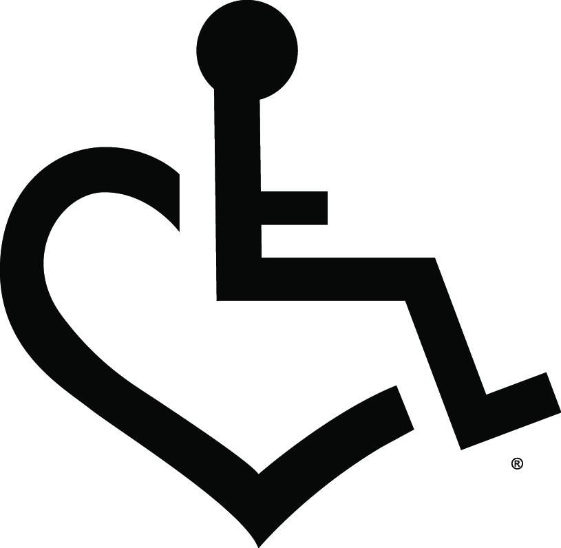 #DYK an estimated 2,537,000 ppl in #NY have a #Disability? Adapt empowers #PWD #Donate today #GivingTuesday  https:// buff.ly/2hhUo70  &nbsp;  <br>http://pic.twitter.com/uufWFlbAnD